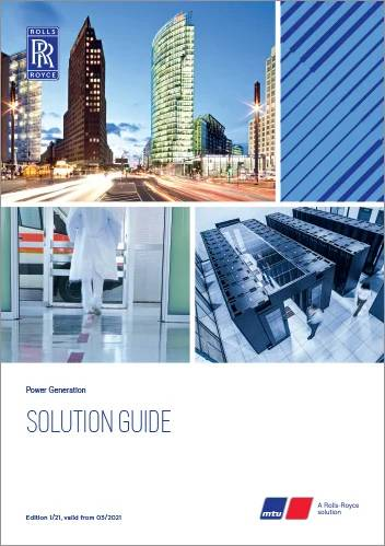 Solutionguide